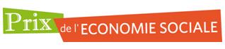 prix de l'économie sociale